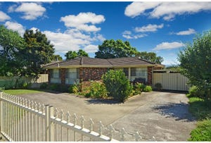 145 Cambewarra Road, Bomaderry, NSW 2541
