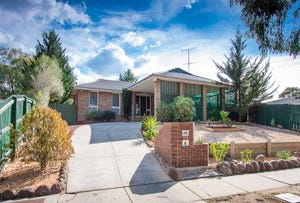 360 Elizabeth Drive, Sunbury, Vic 3429