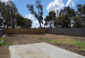 Lot 2, 22 Anthony Street, Newcomb, Vic 3219