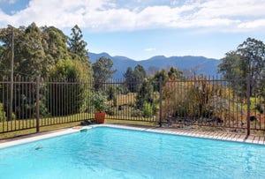 772 Gleniffer Rd, Bellingen, NSW 2454