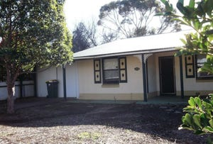 3 Murphy Street, Elizabeth Grove, SA 5112
