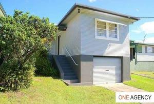 35 Cameron Street, West Kempsey, NSW 2440