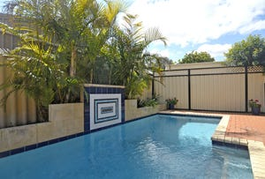 15 Seaton Court, South Guildford, WA 6055