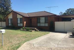 23 Roebuck Road, Werrington, NSW 2747
