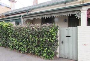 122 Ingles Street, Port Melbourne, Vic 3207