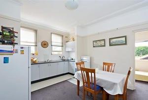 3/213 Bay Street, Brighton-Le-Sands, NSW 2216
