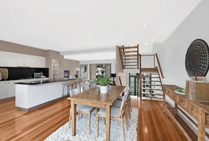 12/85-89 Willoughby Road, Terrigal, NSW 2260