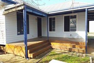 188 Queen Street, Hay, NSW 2711