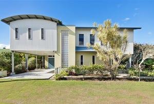 539 Ocean Drive, North Haven, NSW 2443