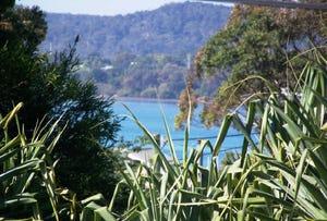 17 PINE ave, Lamb Island, Qld 4184