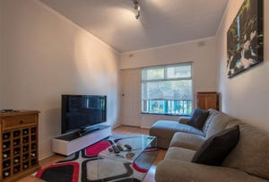 15/194 Seaview Road, Henley Beach South, SA 5022