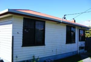 8 Gray Avenue, George Town, Tas 7253