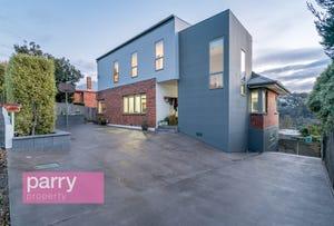 30 Merivale Street, South Launceston, Tas 7249