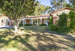 43 Tecoma Drive, Glenorie, NSW 2157