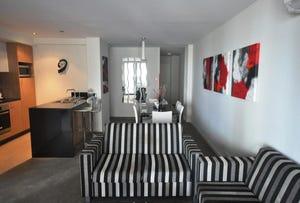 131/143 Adelaide Terrace, East Perth, WA 6004