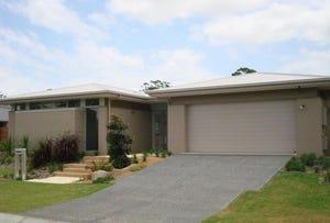 8 Macquarie, Wakerley, Qld 4154