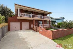 36 Broadwater Avenue, Cape Woolamai, Vic 3925