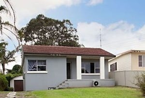 5 Hollway Street, Floraville, NSW 2280