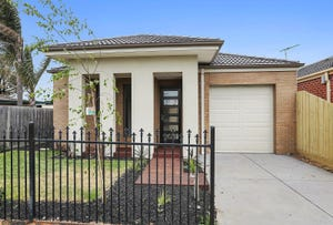 30B Orbit Drive, Whittington, Vic 3219