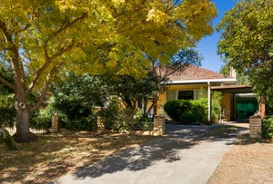 12 Gainsborough Street, Castlemaine, Vic 3450