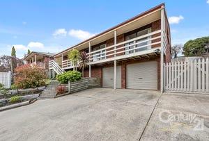 8 Georgiana Street, Devonport, Tas 7310
