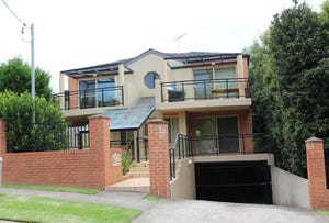 4/2 Beazley Street, Ryde, NSW 2112