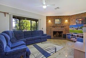 337 Castlereagh Road, Agnes Banks, NSW 2753