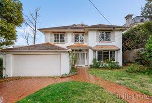 103 Yarrbat Avenue, Balwyn, Vic 3103