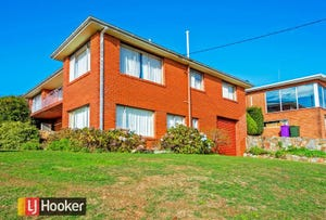 1 Churchill Avenue, Upper Burnie, Tas 7320
