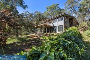 587 Reedy Swamp Road, Bega, NSW 2550