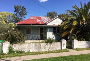 515 Ebden Street, South Albury, NSW 2640
