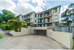 2/9 Tweed Street, Southport, Qld 4215