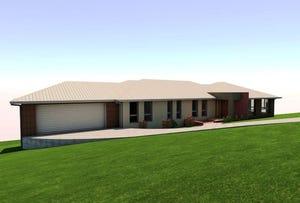 Lot 19 Bushland Grove, Kings Meadows, Tas 7249