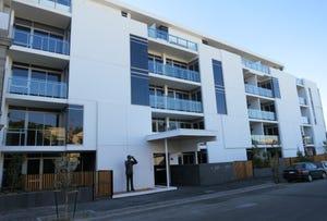 301/99 Dow Street, Port Melbourne, Vic 3207