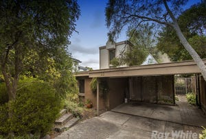 33 The Woodland, Wheelers Hill, Vic 3150
