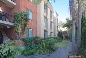 4/30-44 Railway Terrace, Granville, NSW 2142