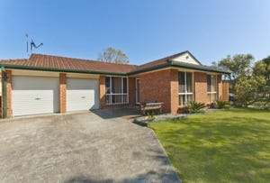 16 Cederwood Crescent, Raymond Terrace, NSW 2324