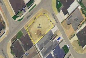 17 Shipton Loop, Ashby, WA 6065