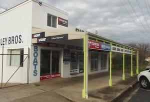 48-52 Capper Street, Tumut, NSW 2720