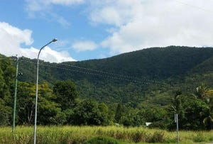 Lot 3 Captain Cook Highway, Clifton Beach, Qld 4879