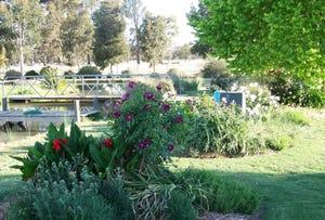 751 Hopefield Road, Hopefield, NSW 2646