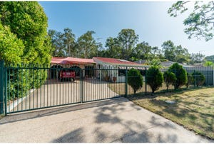 106 Columbus Drive, Hollywell, Qld 4216
