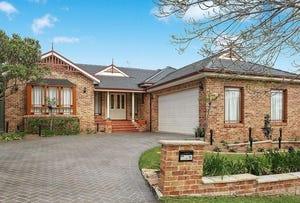 15 Helena Road, Cecil Hills, NSW 2171