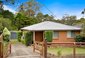 25 Banksia Street, Colo Vale, NSW 2575