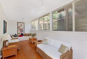3/42 Wolseley Street, South Coogee, NSW 2034