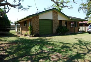 25 Link Road, Victoria Point, Qld 4165