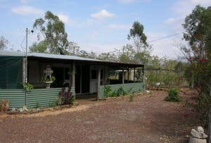 13 Willows Road, Willows, Qld 4702