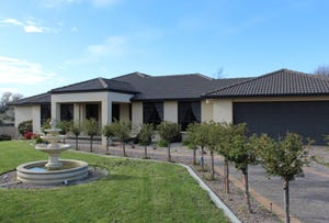 4 Tabernacle Place, Perth, Tas 7300