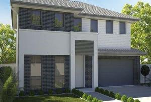 Lot 110 Opt 4 Bataan Rd, Edmondson Park, NSW 2174