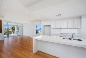 2/10 Grosvenor Road, Terrigal, NSW 2260